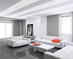 modern home interiors pictures modern interior home designs design modern home furniture design