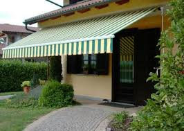 What Are Awnings How Much Does An Awning Cost Hipages Com Au