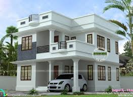 home designs floor plans house design zanana org