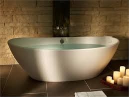 Solid Surface Bathtubs Tub Design Ideas And Products