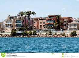 beach houses california efficient royalsapphires com