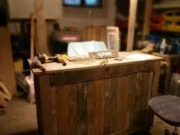 Suche Wohnzimmer Bar Hausdekorationen Und Modernen Möbeln Kühles Ehrfürchtiges Bar