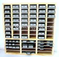 hobby lobby craft table scrapbooking furniture hobby lobby scrapbook storage furniture
