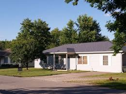 centralia mo for sale by owner fsbo 3 homes zillow