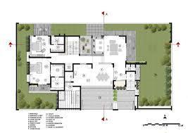 duplex house floor plans cool crazy house floor plans images best idea home design