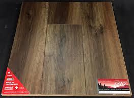 Kronoswiss Laminate Flooring Laminate Flooring 10mm Laminate Flooring Subcategory Name