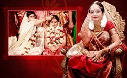 wedding album design service album design service photography work in kolkata saiba media
