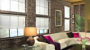 blinds can present a decorative style to your home bamboo roll up