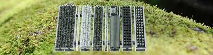 tappeti personalizzati on line zetaplanet tappeti personalizzati con foto tappeti
