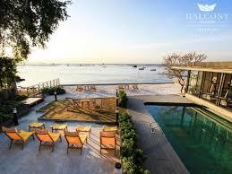 best price on balcony seaside sriracha hotel u0026 serviced apartments