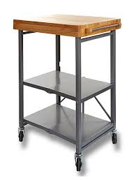 purchase kitchen island kitchenaid stand mixer work surface i purchased this metal origami