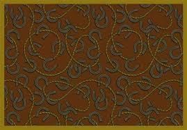 western theme rugs roselawnlutheran