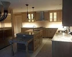 kitchen cabinet led lighting under counter led lights kitchen cabinet light bars indoor w 293