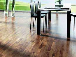 luxurious high quality flooring for home top ten
