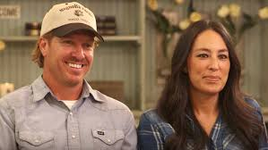 who are chip u0026 joanna gaines u0027 kids they keep their four kids out