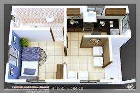 sheldon home designs sheldon free printable images house plans