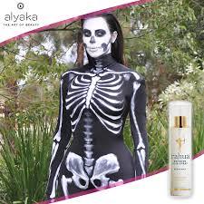 Skeleton Halloween Costume by 25 Halloween Costumes For Women Alyaka