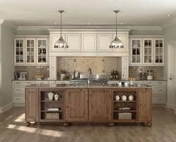 White Cabinet Kitchen Design Ideas by Antique White Kitchen Ideas Home Design Ideas
