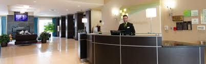 home design by houston hammond hotels hammond la holiday inn hammond ihg
