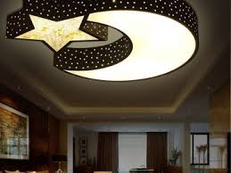 Ceiling Lights For Living Rooms Light And Lighting 2008