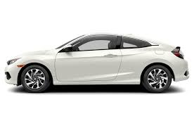toyota new model car new 2017 honda civic price photos reviews safety ratings