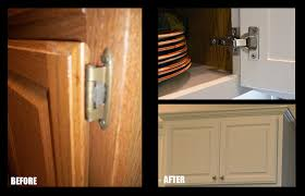 door hinges fascinating replacing cabinets with concealed images