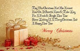 best merry quote happy new year merry