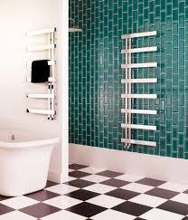 stainless steel radiators for wet rooms bisque radiators