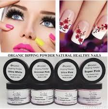 q nails ankeny iowa glamour nail salon