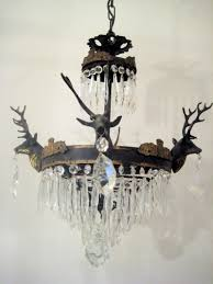 Antique Alabaster Chandelier The Vintage Chandelier Company U2022 The Beat That My Heart Skipped
