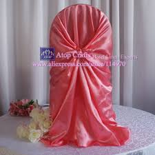 Cheap Universal Chair Covers Online Get Cheap Universal Chair Covers Satin Aliexpress Com