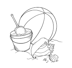 toy story 2 coloring pages print alltoys for