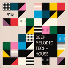 House Tech Sample Magic Releases Deep Melodic Tech House Sample Pack
