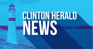 dca purchases new holiday lights news clintonherald com