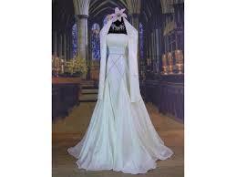 celtic wedding dresses norwich pagan celtic wedding dresses www gothicweddingdresses webs