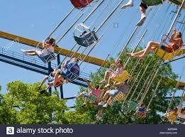 Six Flags Usa Maryland Whirligig Stock Photos U0026 Whirligig Stock Images Alamy