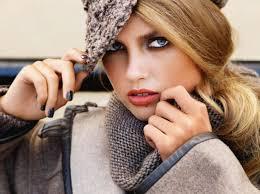 glamour uk david gubert 2016 artist lisa eldridge best makeup artistmakeup artistschocolate