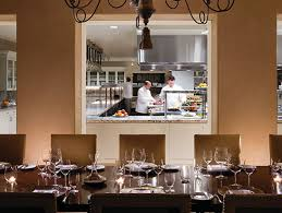 Private Dining Rooms Los Angeles Restaurants In Beverly Hills Los Angeles Dining Montage