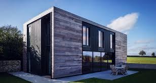 Design Your Own Prefab Home Uk Kiss House U2013 Multi Award Winning Self Build Home Turn Key Home