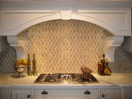 Kitchen Mosaic Backsplash Ideas by Kitchen Kitchen Inspiration Attractive Mosaic Backsplash Ideas