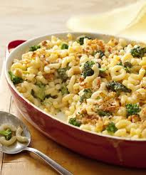Dinner Ideas For A Diabetic Favorite Recipes Quick And Easy Dinner Recipes