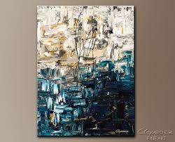 modern paint abstract art for sale envisioning vertical modern paintings for