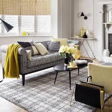 43 best sunshine images on pinterest living room ideas yellow