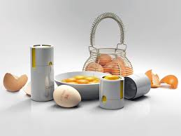Kitchen Product Design A Slimmer Smart Set Top Box Yanko Design