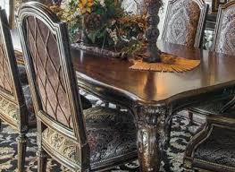 Accessories For Dining Room Table Stunning Dining Room Table Accessories Ideas Rugoingmyway Us