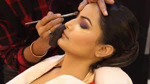you carli bybel up tutorial by jenna wenna2016 2016 06 18 airbrush makeup with iwata airbrush by cyruss mathew