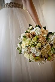 wedding flowers brisbane 101 best wedding flowers by australian florists images on