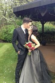 Wedding Dress Man Best Celebrity Wedding Dresses The Most Stunning Celebrity