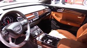 audi a8 limited edition 2017 audi a8 l 3 0t quattro luxury features exterior and