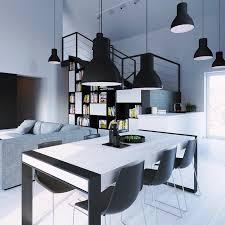 Modern Dining Room Lighting Ideas by Ultra Modern Dining Room Lighting Home Design Ideas